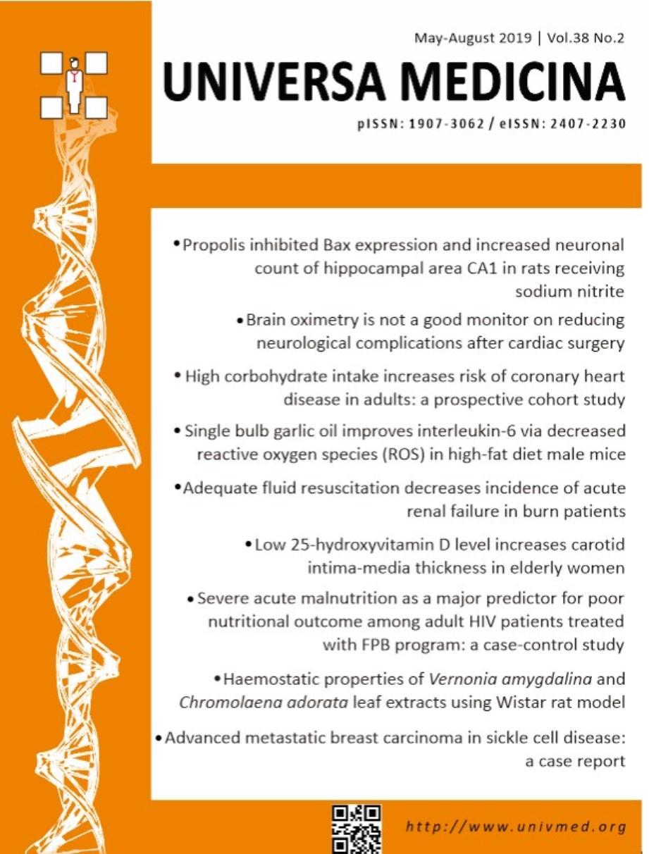 Universa Medicina